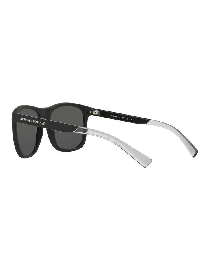 AX4049SF 392094 Sunglasses image 5