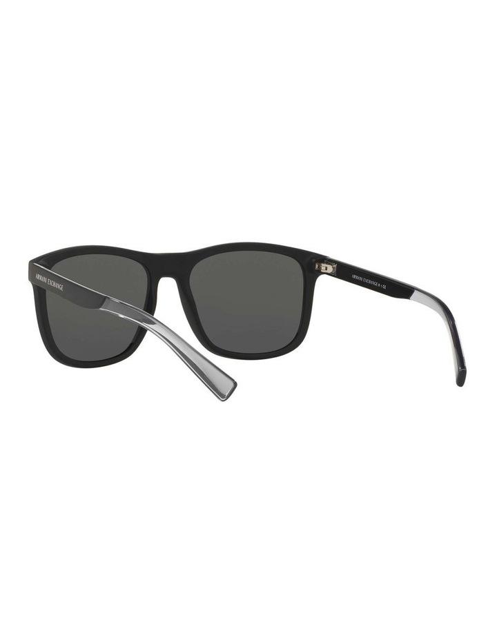 AX4049SF 392094 Sunglasses image 6