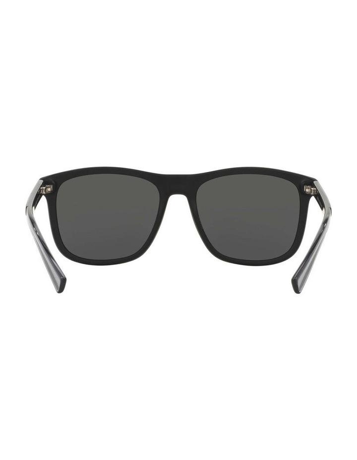 AX4049SF 392094 Sunglasses image 7