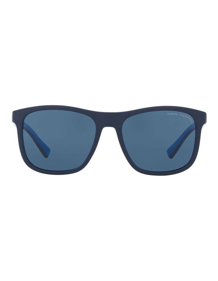 AX4049SF 392095 Sunglasses image 2