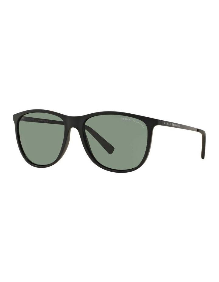 AX4047SF 393247 Sunglasses image 1