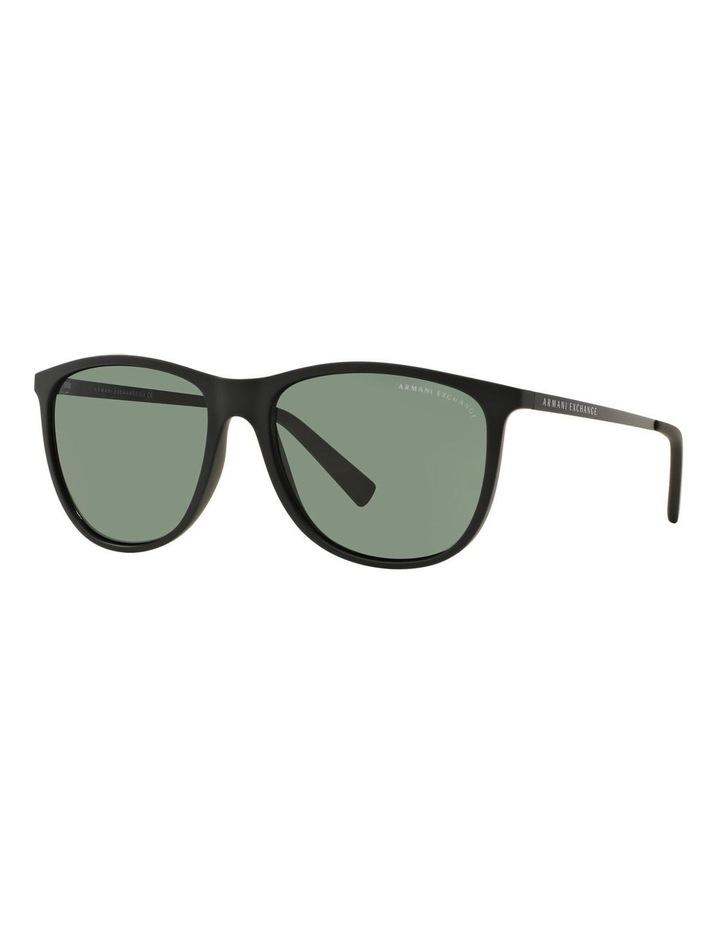AX4047SF 393247 Sunglasses image 2