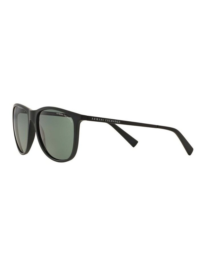 AX4047SF 393247 Sunglasses image 3