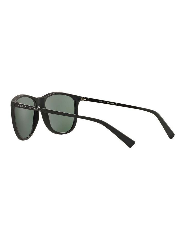 AX4047SF 393247 Sunglasses image 5