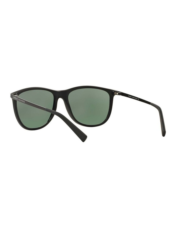 AX4047SF 393247 Sunglasses image 6