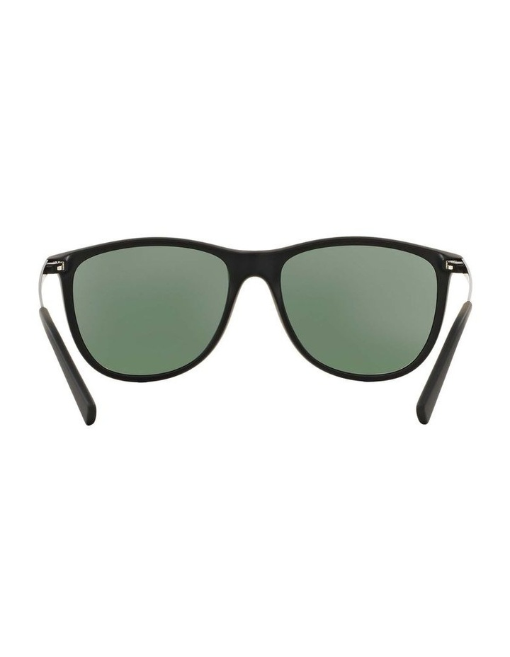 AX4047SF 393247 Sunglasses image 7