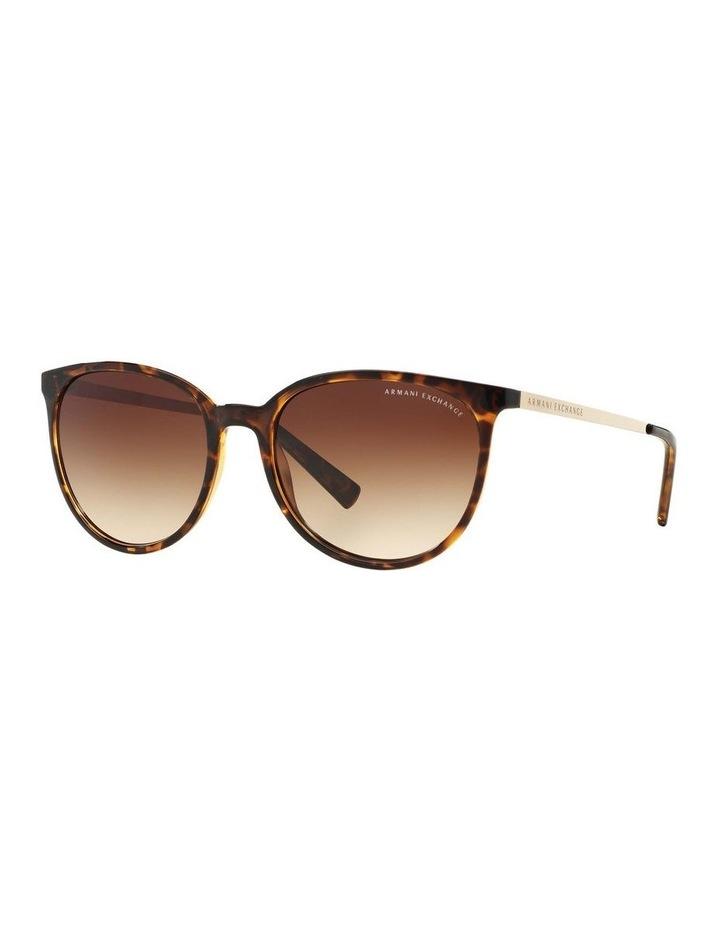 AX4048SF 393287 Sunglasses image 1
