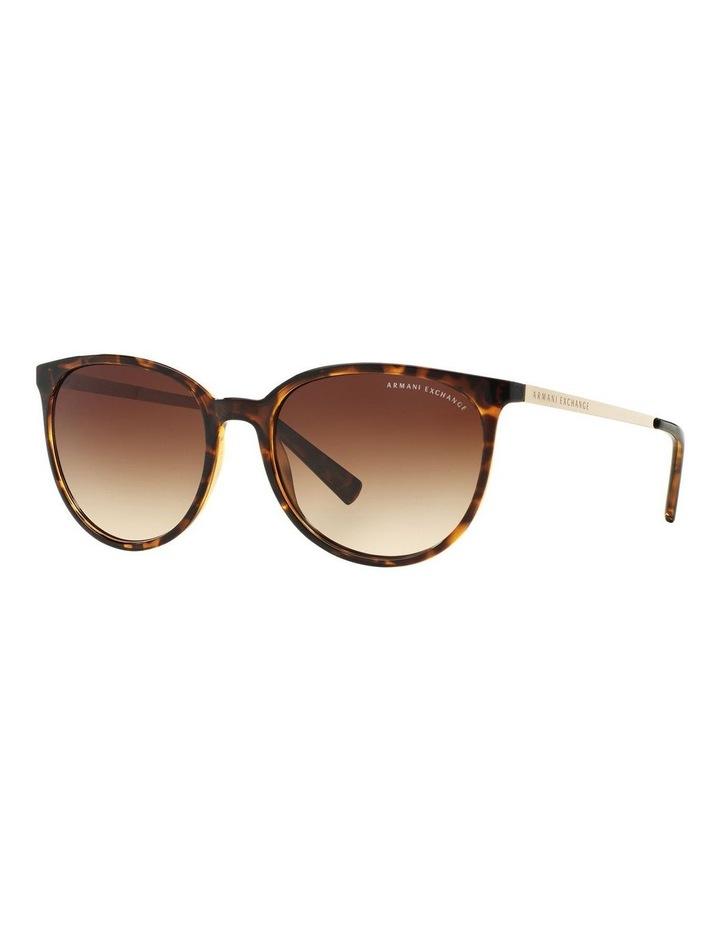 AX4048SF 393287 Sunglasses image 2