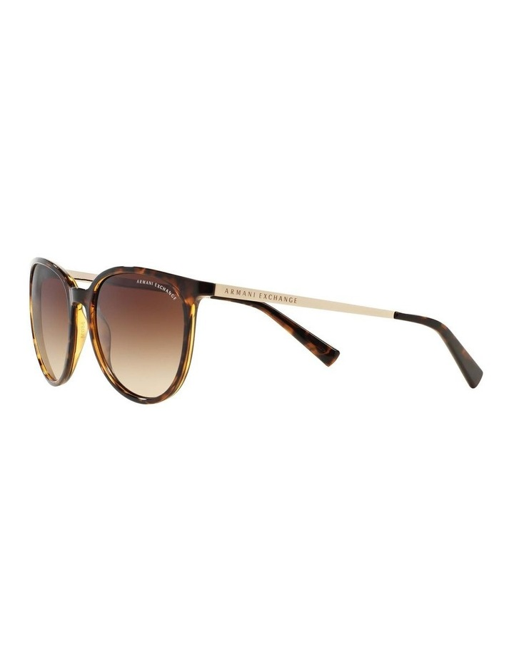 AX4048SF 393287 Sunglasses image 3