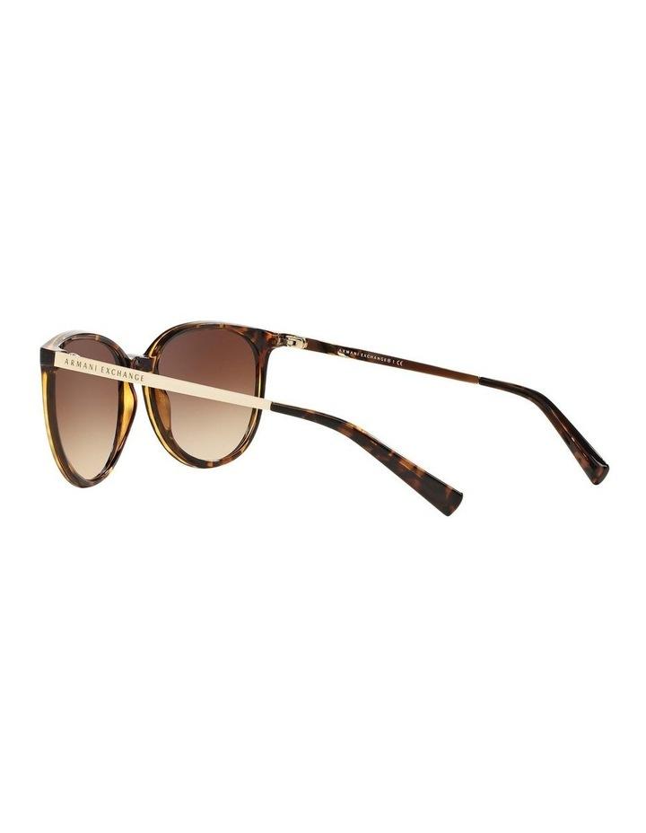 AX4048SF 393287 Sunglasses image 5