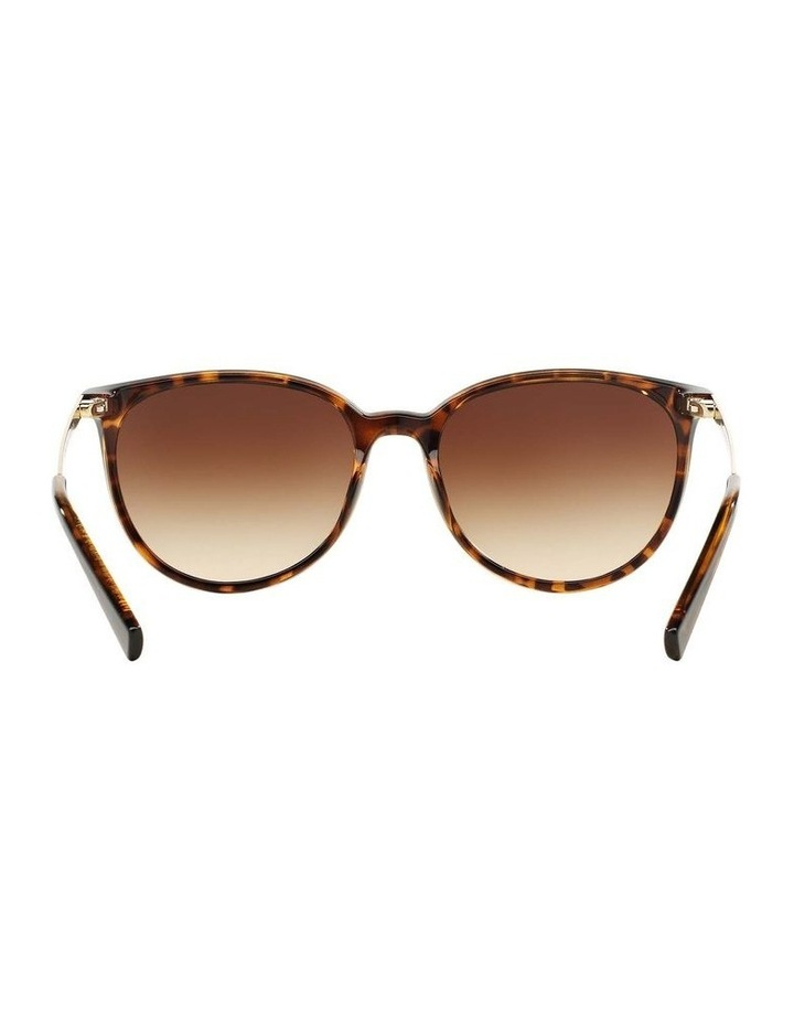 AX4048SF 393287 Sunglasses image 7