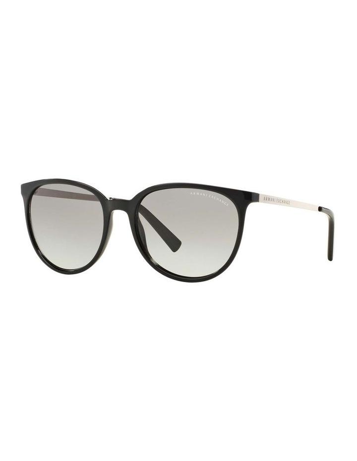 AX4048SF 393364 Sunglasses image 1