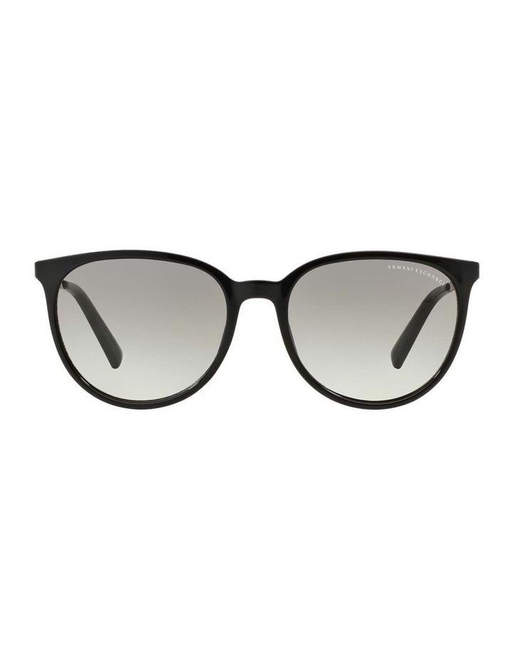 AX4048SF 393364 Sunglasses image 2
