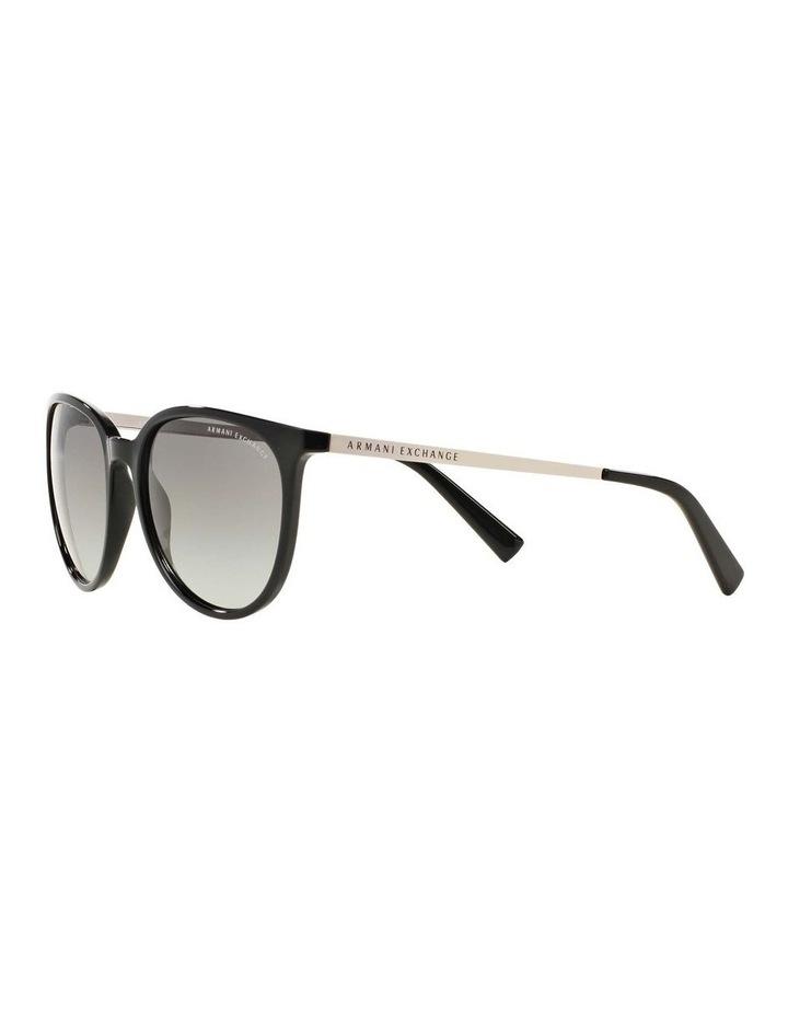 AX4048SF 393364 Sunglasses image 3