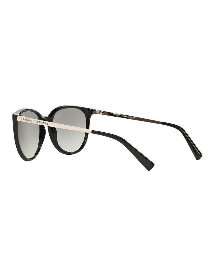 AX4048SF 393364 Sunglasses image 5