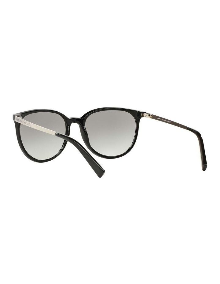 AX4048SF 393364 Sunglasses image 6