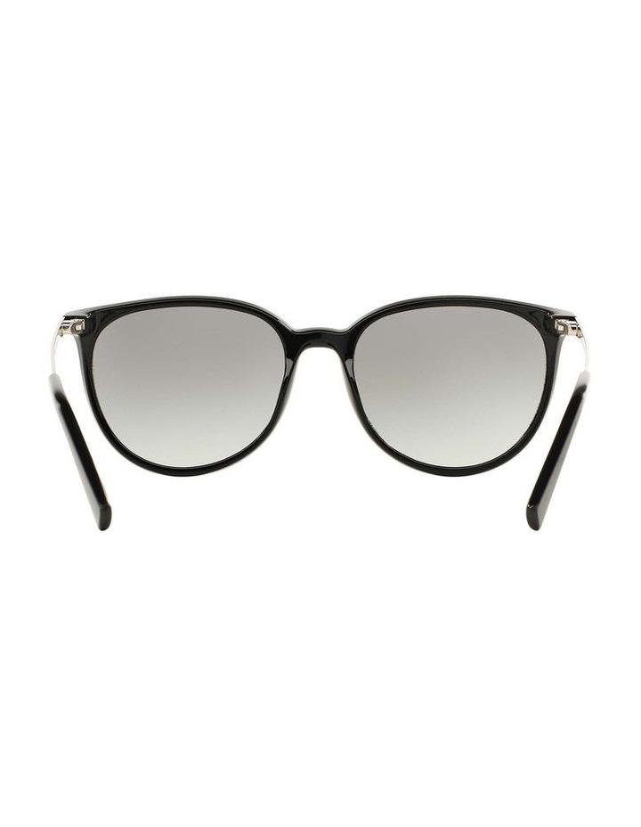 AX4048SF 393364 Sunglasses image 7