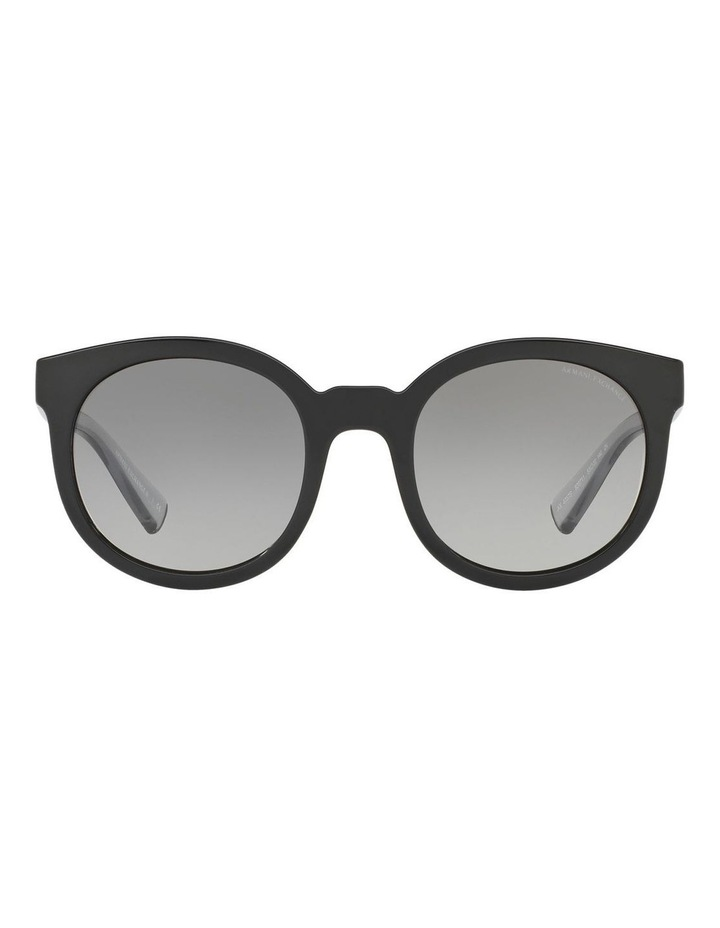 AX4057SF 403539 Sunglasses image 1