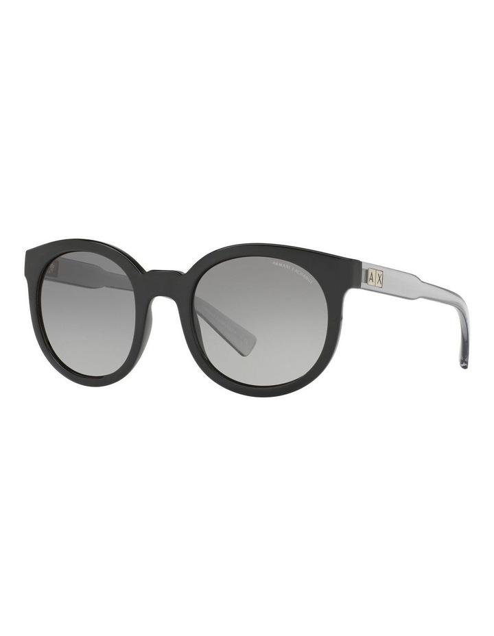 AX4057SF 403539 Sunglasses image 2