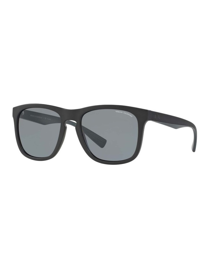 AX4058SF 403541 Polarised Sunglasses image 1