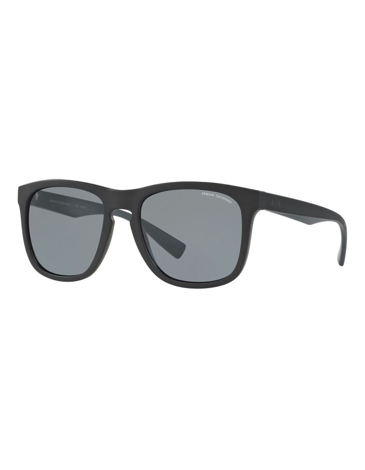 AX4058SF 403541 Polarised Sunglasses image 2