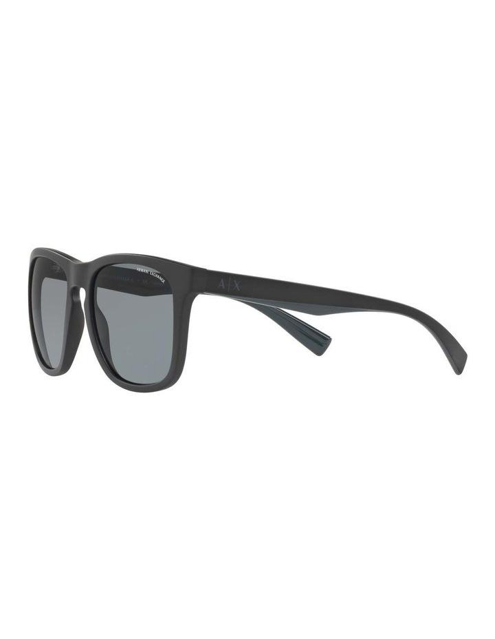 AX4058SF 403541 Polarised Sunglasses image 3