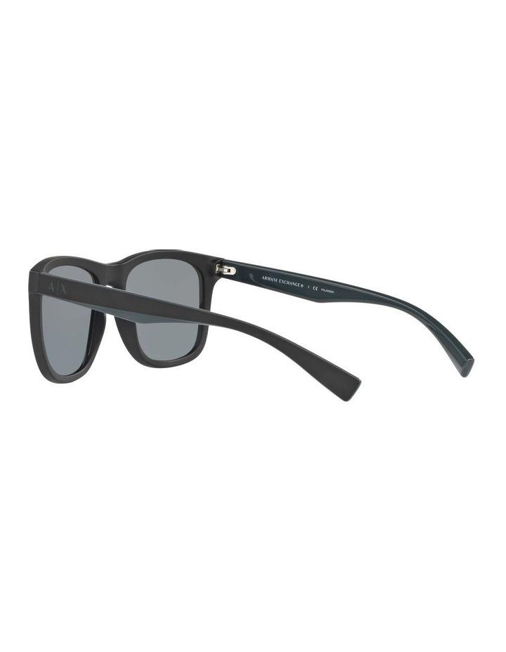 AX4058SF 403541 Polarised Sunglasses image 5