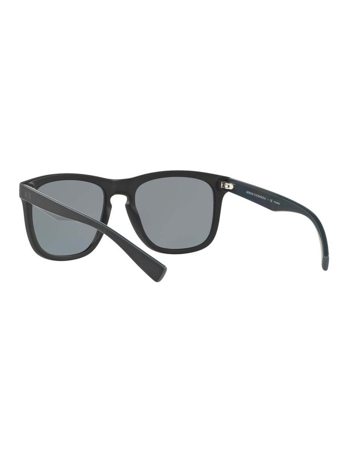 AX4058SF 403541 Polarised Sunglasses image 6