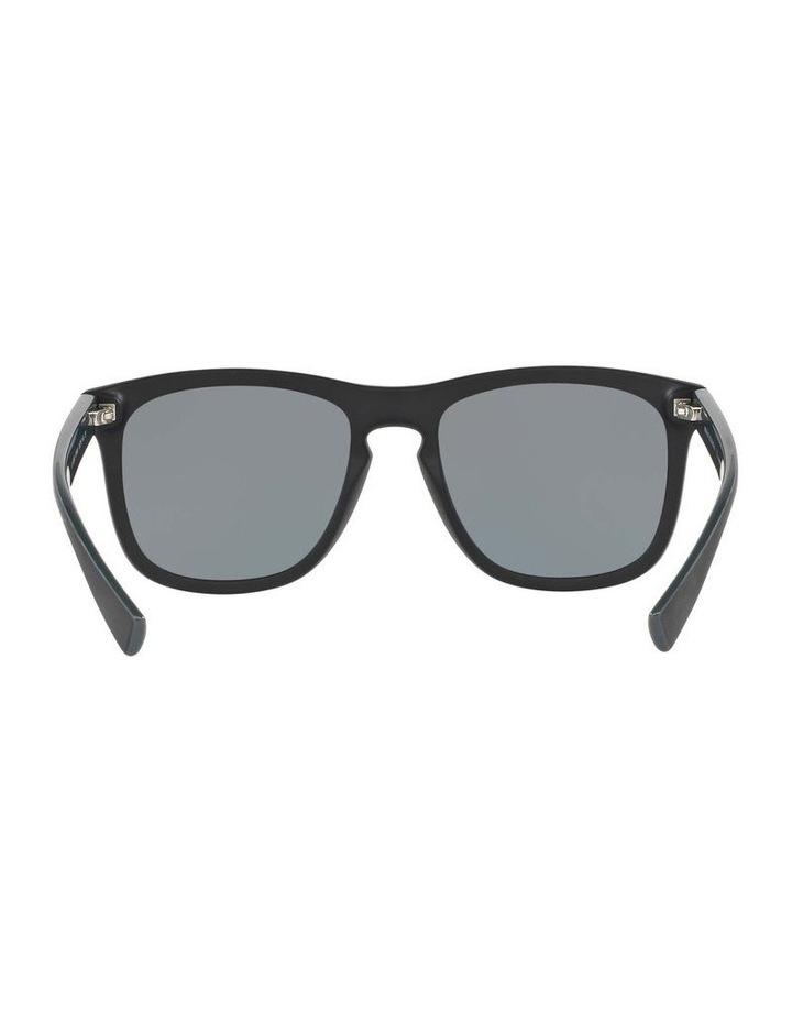 AX4058SF 403541 Polarised Sunglasses image 7