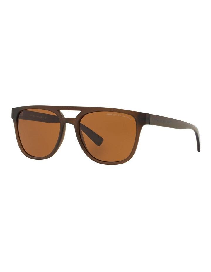 AX4032F 407508 Sunglasses image 2