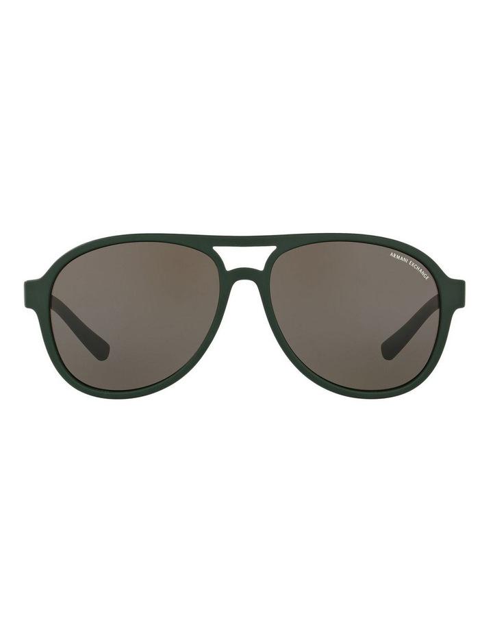 AX4055SF 407513 Sunglasses image 1