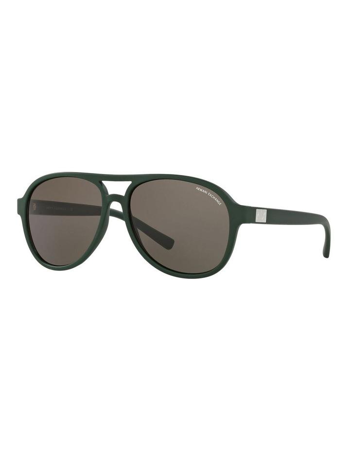 AX4055SF 407513 Sunglasses image 2
