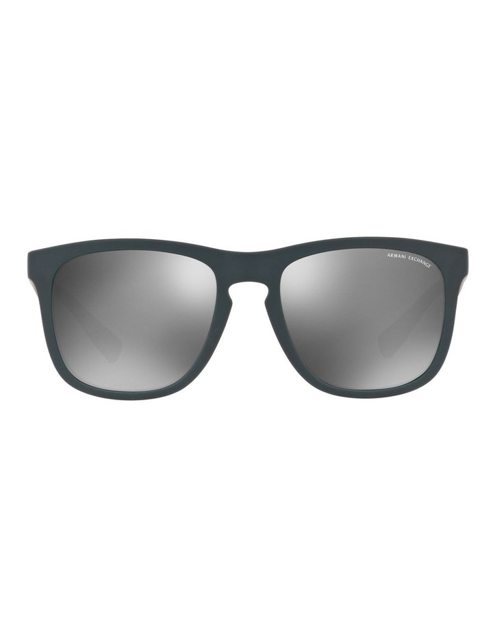 AX4058SF 407518 Sunglasses image 1