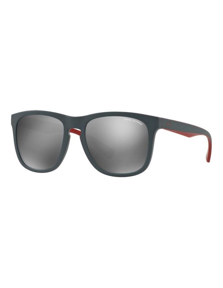 AX4058SF 407518 Sunglasses image 2