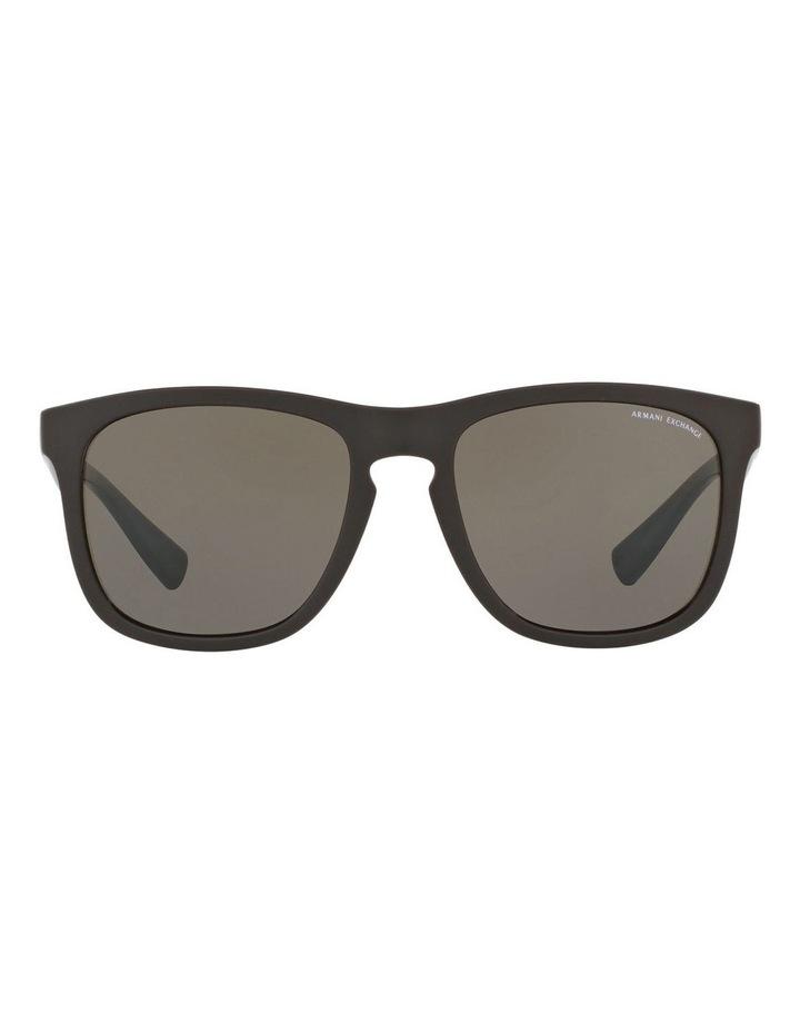 AX4058SF 407519 Sunglasses image 1