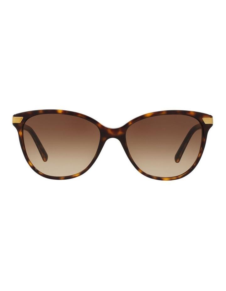 BE4216F 395761 Sunglasses image 1