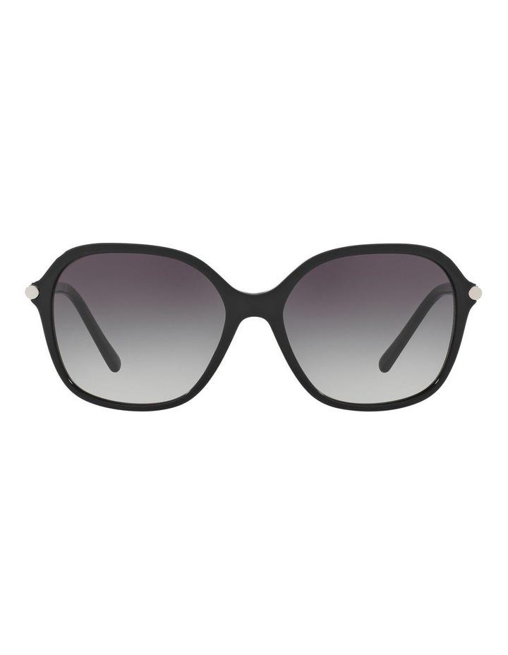 BE4228F 397687 Sunglasses image 1