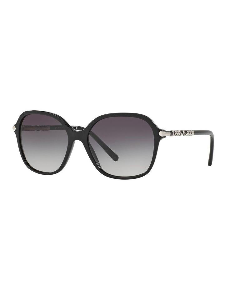 BE4228F 397687 Sunglasses image 2