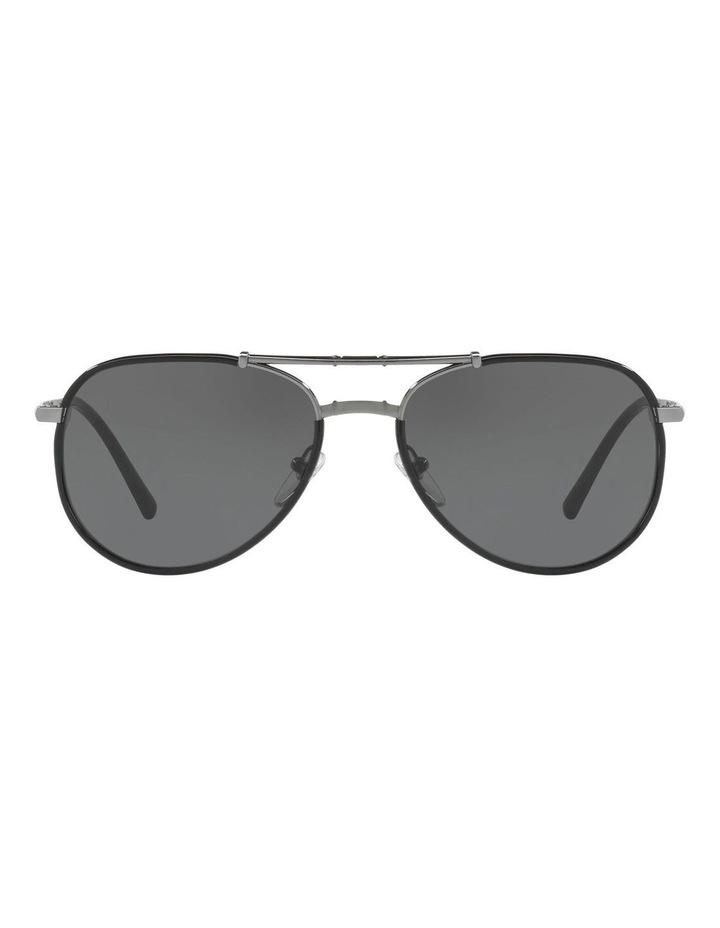 BE3091J 407909 Sunglasses image 1