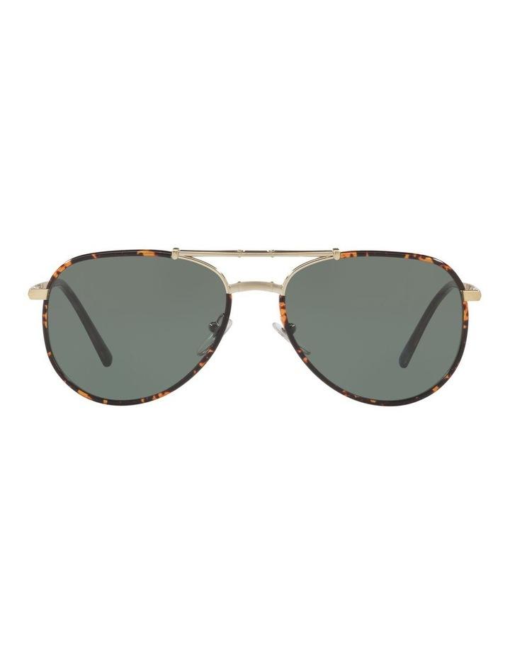 BE3091J 407910 Sunglasses image 1