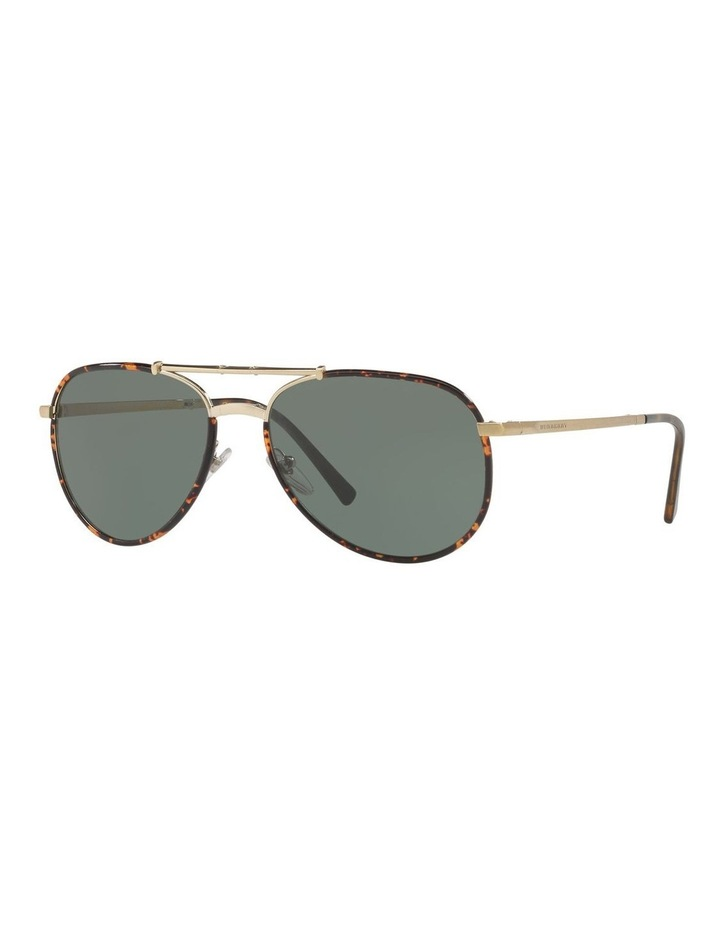 BE3091J 407910 Sunglasses image 2