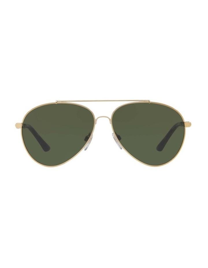 BE3092QF 407912 Sunglasses image 2