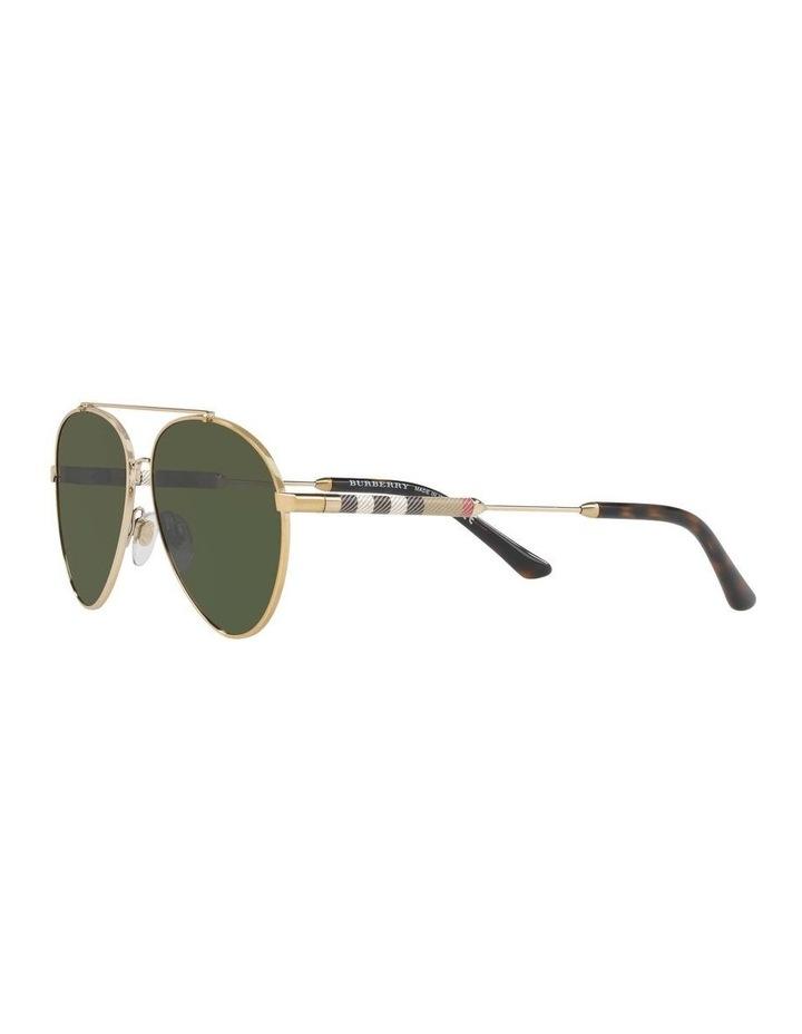 BE3092QF 407912 Sunglasses image 3