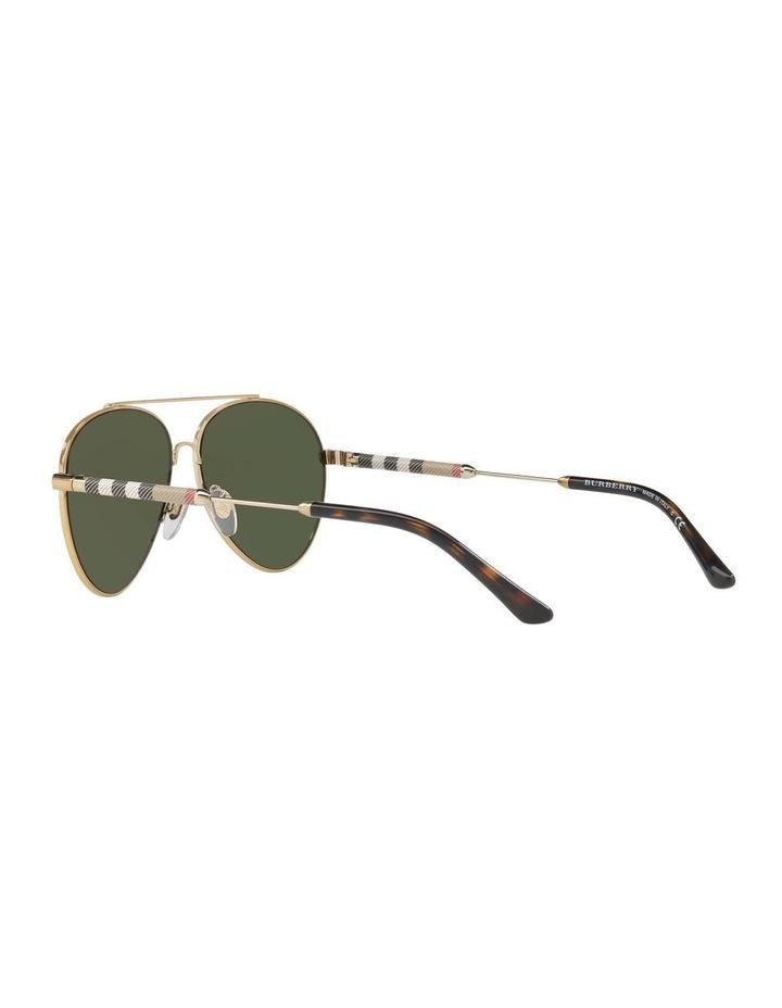BE3092QF 407912 Sunglasses image 5