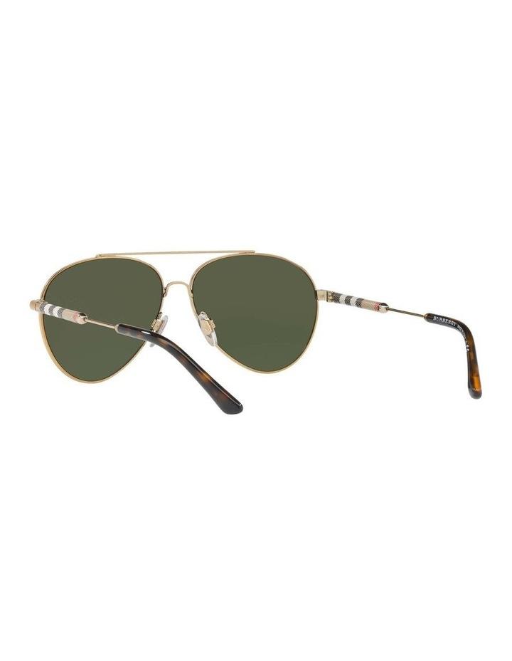 BE3092QF 407912 Sunglasses image 6