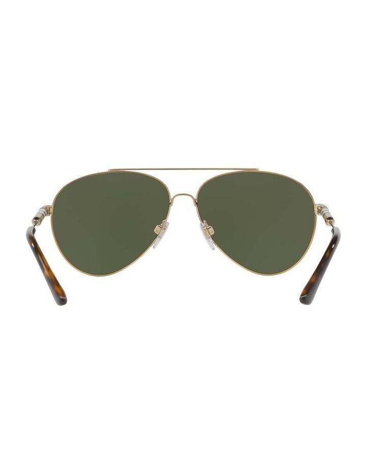 BE3092QF 407912 Sunglasses image 7