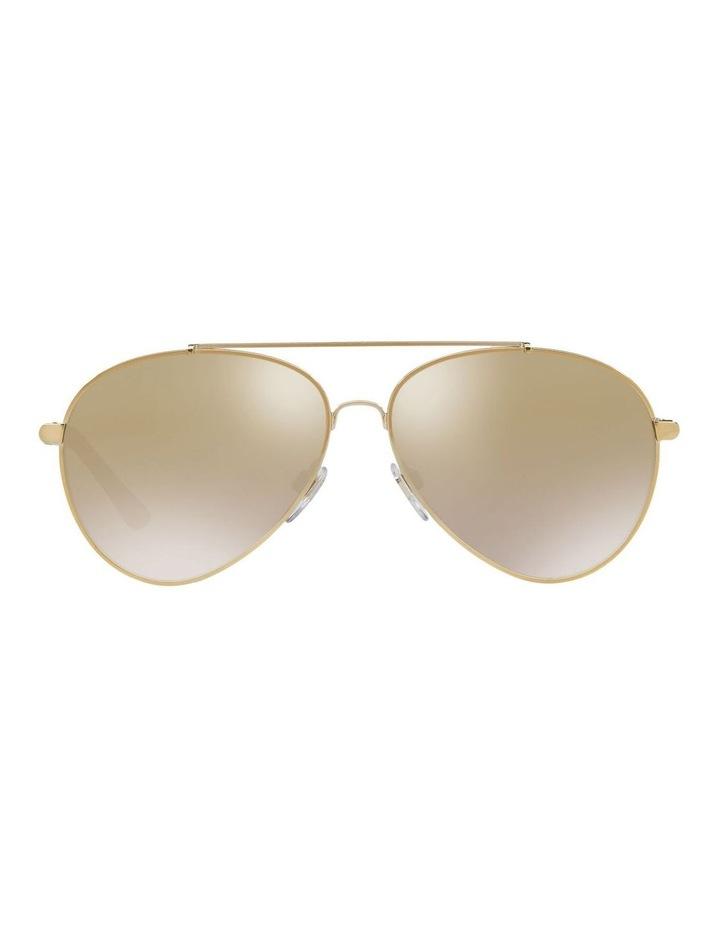 BE3092QF 407913 Sunglasses image 1
