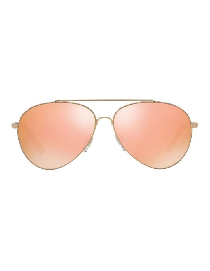 BE3092QF 407914 Sunglasses image 1