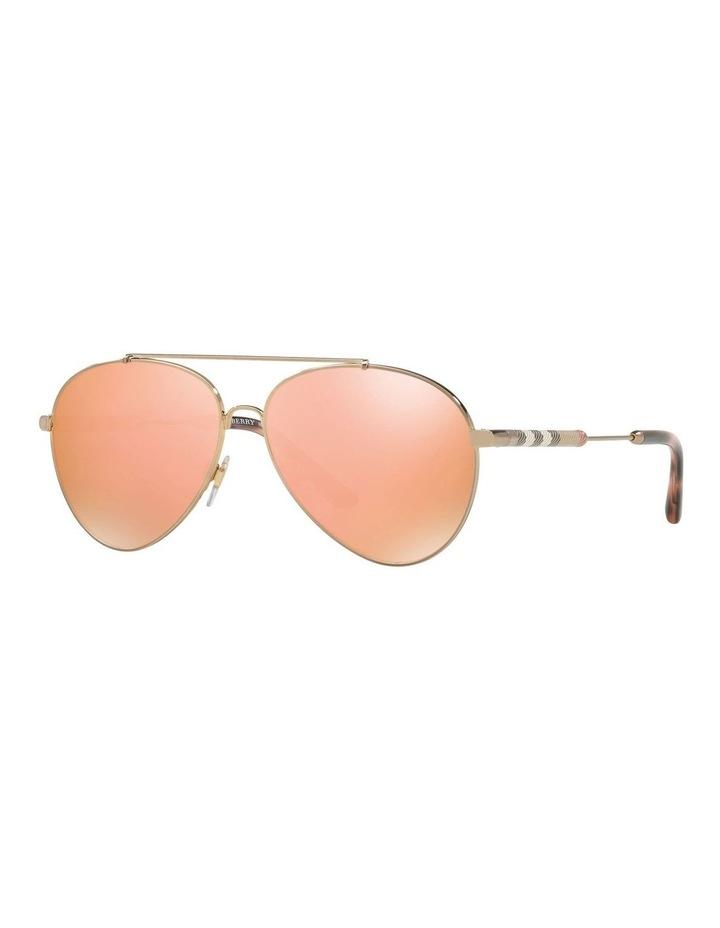 BE3092QF 407914 Sunglasses image 2