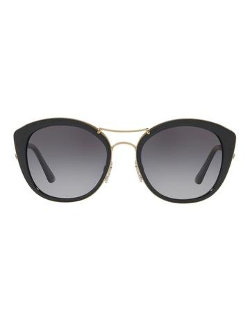 6a1737b441d0 BurberryBE4251Q 407916 Polarised Sunglasses. Burberry BE4251Q 407916  Polarised Sunglasses